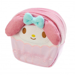 Sanrio Pouch (M) - My Melody