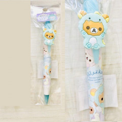 Japan San-X Rilakkuma Ball Pen - Dinosaur