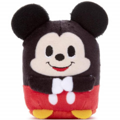 Japan Disney Minimagination TOWN Mini Plush (S) - Mickey Mouse