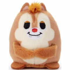 Japan Disney Minimagination TOWN Mini Plush (S) - Dale