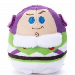 Japan Disney Minimagination TOWN Mini Plush (S) - Buzz