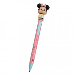 Japan Big Head Ball Pen - Minnie Mouse in Japan Culture