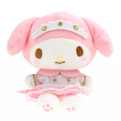 Sanrio Mini Plush - My Melody