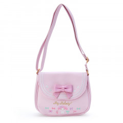 Japan Sanrio Shoulder Bag - My Melody Sailor