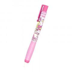 Sanrio Eraser Pen - My Melody
