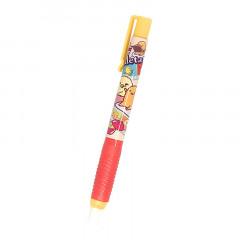Sanrio Eraser Pen - Gudetama