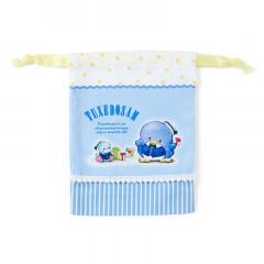 Japan Sanrio Drawstring Bag - Tuxedosam