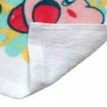 Japan Kirby Handkerchief Wash Towel - 3 pcs Set - 3