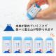 Japan Plus Mount Fuji Eraser
