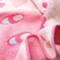 Japan Kirby Handkerchief Wash Towel - Fluffy - 3