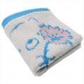 Japan San-X Handkerchief Wash Towel - Sumikko Gurashi - 2