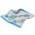 Japan San-X Handkerchief Wash Towel - Sumikko Gurashi - 3
