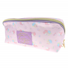 Sanrio Pouch - Little Twin Stars
