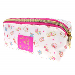 Sanrio Pouch - Hello Kitty