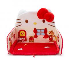 Japan Sanrio DIY Miniature Room - Hello Kitty