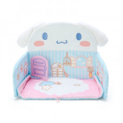Japan Sanrio DIY Miniature Room - Cinnamoroll