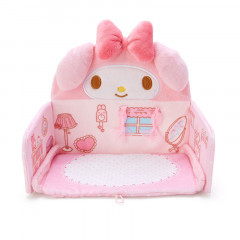 Japan Sanrio DIY Miniature Room - My Melody