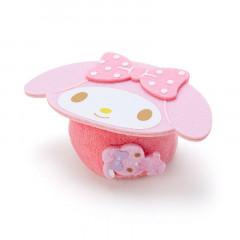 Japan Sanrio DIY Miniature Table - My Melody
