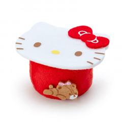Japan Sanrio DIY Miniature Table - Hello Kitty