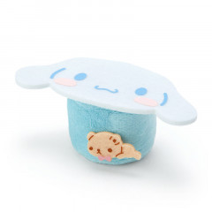 Japan Sanrio DIY Miniature Table - Cinnamoroll