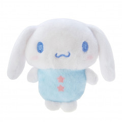 Japan Sanrio DIY Miniature Plush - Cinnamoroll