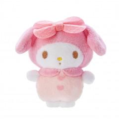 Japan Sanrio DIY Miniature Plush - My Melody