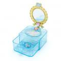 Japan Sanrio Mini Dresser Set - Cinnamoroll - 3