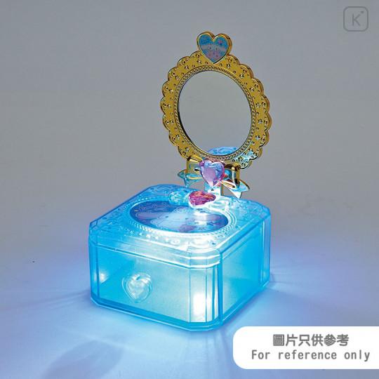 Japan Sanrio Mini Dresser Set - Cinnamoroll - 8