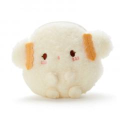 Japan Sanrio Mascot Coin Purse - Cogimyun