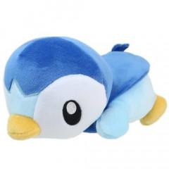 Japan Pokemon Stuffed Plush - Piplup