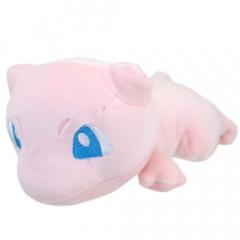 Japan Pokemon Stuffed Plush - Mew