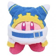 Japan Kirby Mini Plush (S) - Mahoroa