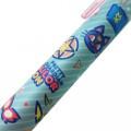 Japan Sailor Moon Hi-Tec-C Coleto 5 Barrel - Mint Green - 2