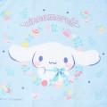 Japan Sanrio Hand Towel - Cinnamoroll & Unicorn - 2