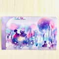Sailor Moon Folder File - Serenity & Prince - 2