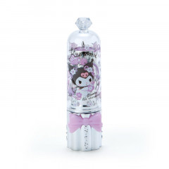Japan Sanrio Cosmetic Lip-shaped Ball Pen - Kuromi