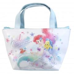 Japan Disney Bag & Cooler Bag - Ariel Sunny Days