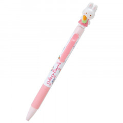 Japan Sanrio Mascot Ball Pen - Cheery Chums
