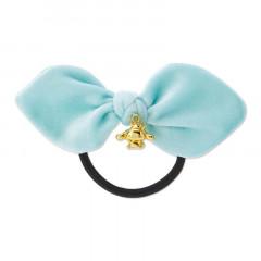 Japan Sanrio Hair Elastic - Cinnamoroll Crown