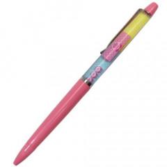 Japan Kirby Floating Pen - Muteki! Suteki! Closet