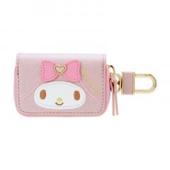 Japan Sanrio Key Case - My Melody