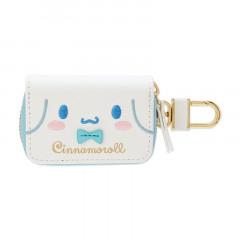 Japan Sanrio Key Case - Cinnamoroll