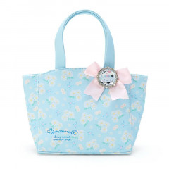 Japan Sanrio Tote Bag - Cinnamoroll