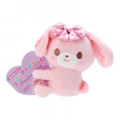 Japan Sanrio Mascot Clip - Bonbonribbon