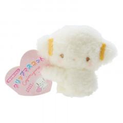 Japan Sanrio Mascot Clip - Cogimyun
