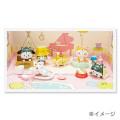Japan Sanrio Secret Mascot - Shiba Inu Cosplay - 8