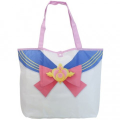 Japan Sailor Moon Eco Shopping Bag - Eternal Costume