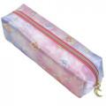 Japan Sailor Moon Slim Pouch - Eternal Accessory - 2