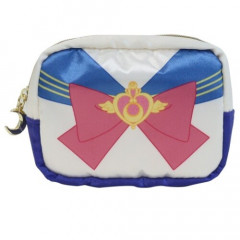 Japan Sailor Moon Pouch - Eternal Costume