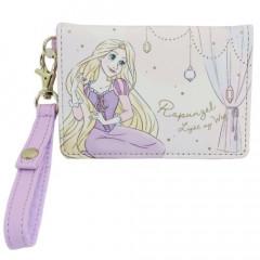 Disney Pass Case Card Holder - Rapunzel Girls Room